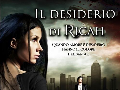 Il desiderio di Ricah