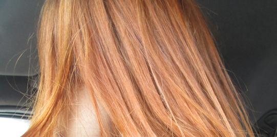 look capelli
