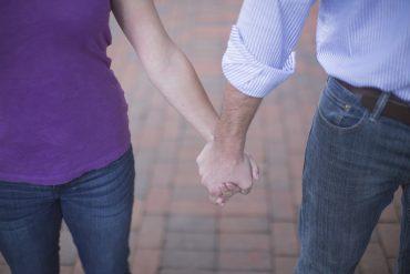 appuntamento con l'amore