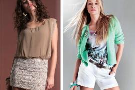 tendenze moda 2014