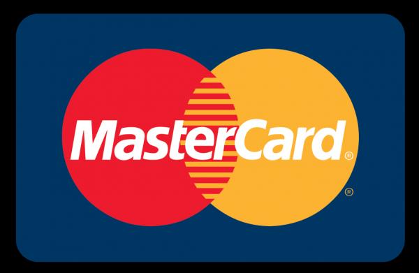 La Felicità non ha prezzo, per tutto il resto c'è Mastercard