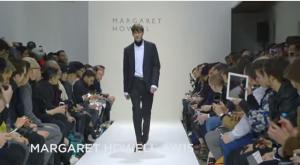 London Collections Men 2015 Margaret Howell