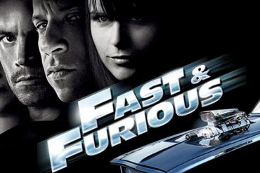 Fast and furios 7 recensione