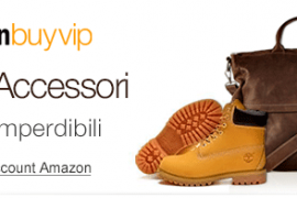 AmazonBuy Vip