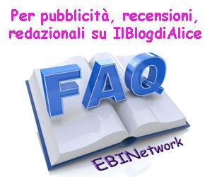 EBINetwork per IlBlogdiAlice