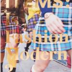 MoMA di NY mostra sul Fashion