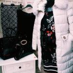 7 capi per tanti outfit